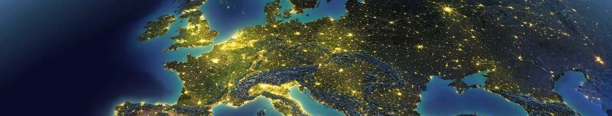 CITER – L'Europe et les frontières de la citoyenneté