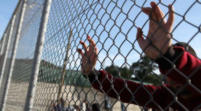 «Réfugiés : démonter les fausses évidences»