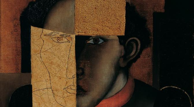 """Colloque """"Judaïsmes européens (1770 – 1930). Laboratoires des identités partagées"""""""