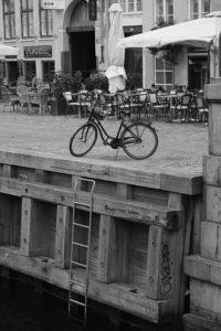 bike-549846_640