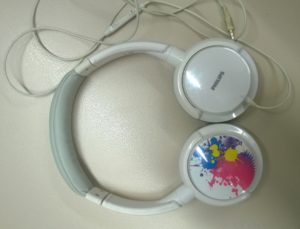 Kopfhörer01s