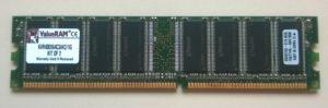 RAM01s