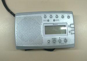 Radio01s