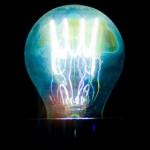 Appel: Quelle justice sociale à l'heure de la transition énergétique?