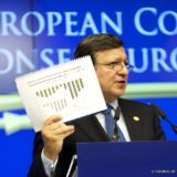 European Council, 1st Day, Brussels, June 23, 2011 | © Courtesy of European Council/Flickr.