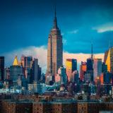 Dreams of New York, February 1, 2013 | © Courtesy of Thomas Hawk/Flickr.