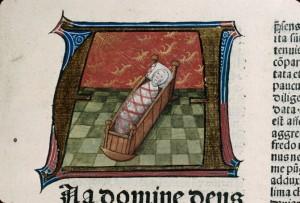 Présentation du projet Filiation illégitime et bâtardise dans les sociétés médiévale et moderne: histoire, droit, lettres