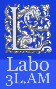 logo3L-AM2b-1