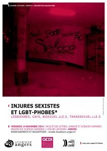aff_gedi_injures_sexistes_420x297mm_v3