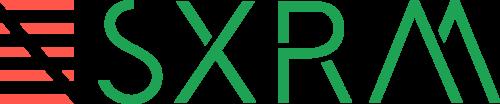 www.saxorum.de