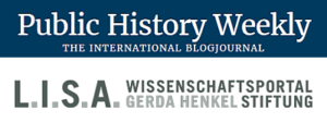 Public History Weekly / L.I.S.A.