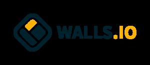 Walls.io - Twitterwall - Social Media Wall - von Die Socialisten, Wien