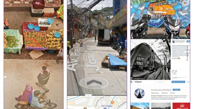 L'usage des images dans la recherche : objets ou outils ?
