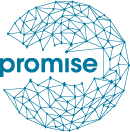 PROMISE – A Belgian web archiving project