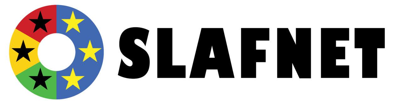 European Project – SLAFNET