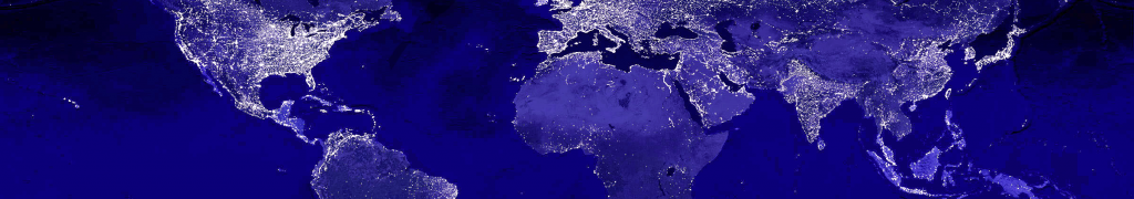 cropped-earthlights2_dmsp_big3.png