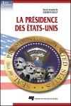 présidence impériale ou présidence en péril?