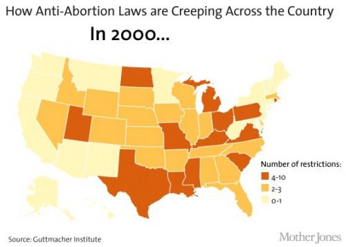 AbortionLawsMapAnimated-2