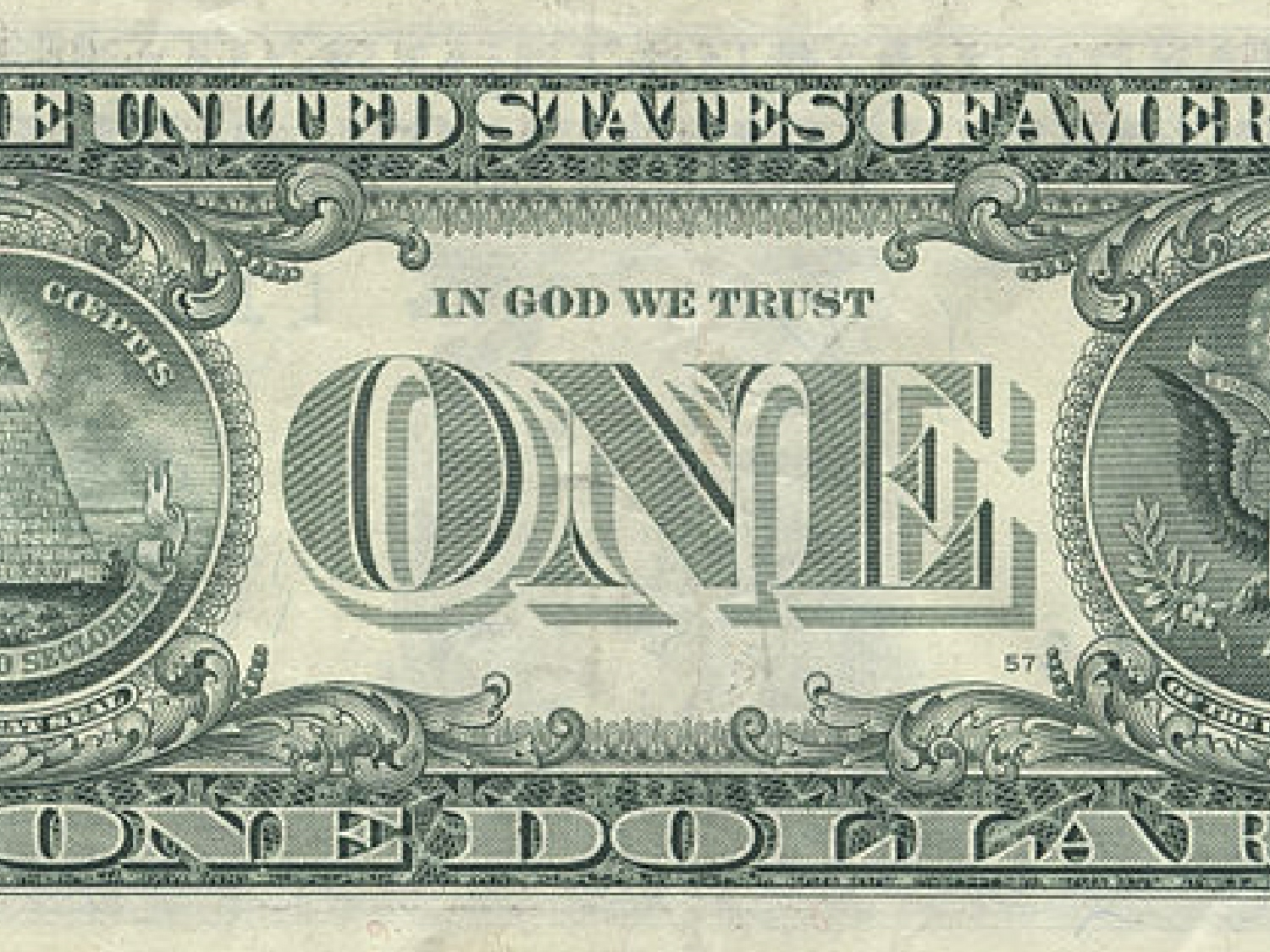 1qle48qBTd2IS8xTuSSC_dollar-bill-in-god-we-trust.jpg