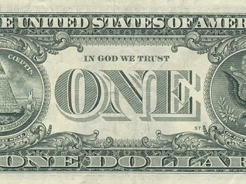 1qle48qBTd2IS8xTuSSC_dollar-bill-in-god-we-trust.jpg