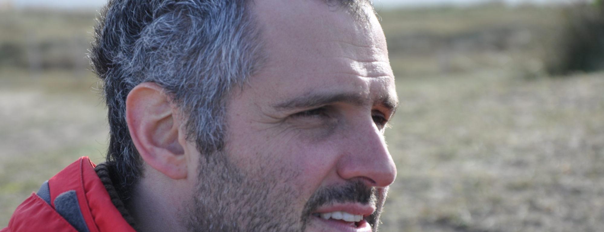 David Berliner blog