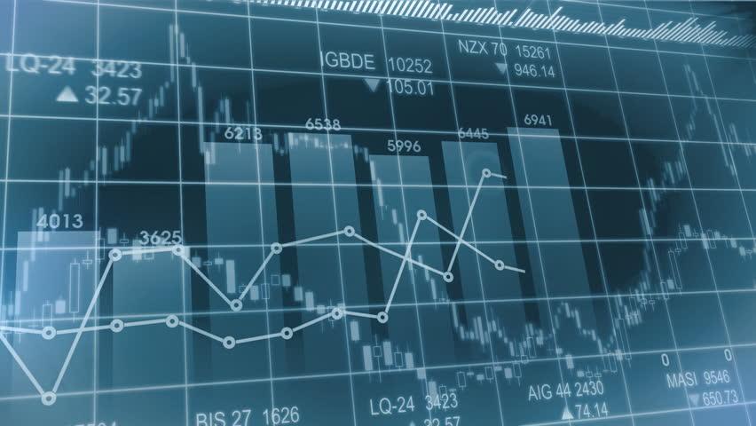 Sociologie des politiques économiques internationales