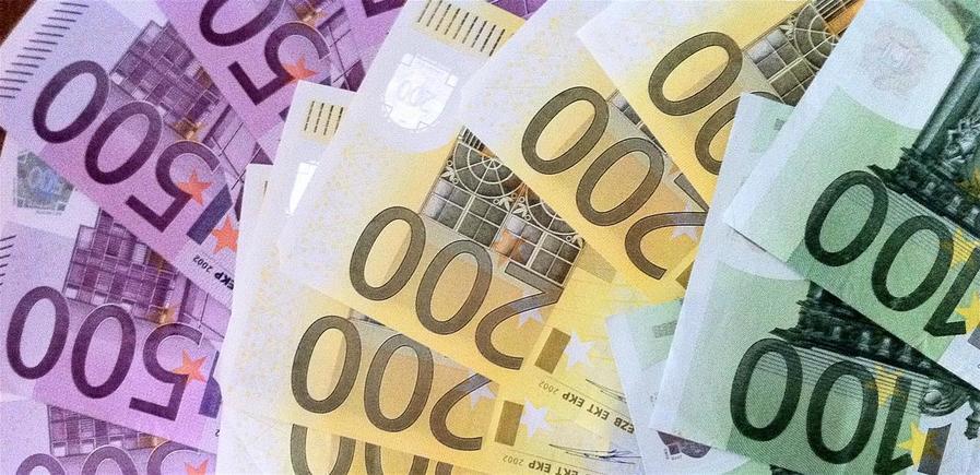 Les actionnaires financent-ils l'économie ?
