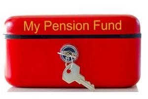 Les fonds de pensions aux États-Unis: l'illusion de l'empowerment salarial par la propriété