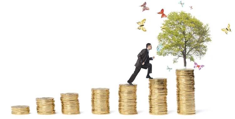 La mise sur le marché paradoxale de la retraite par répartition