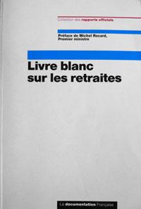 Une brève histoire des retraites – Épisode 3/4:   histoire récente des retraites en France