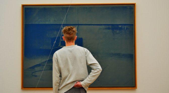 La sociologie de la réception : une autre façon de penser l'image et son spectateur