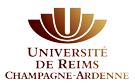 Université de Reims Champagne-Ardenne (URCA)