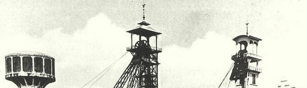 Mémo-Mines
