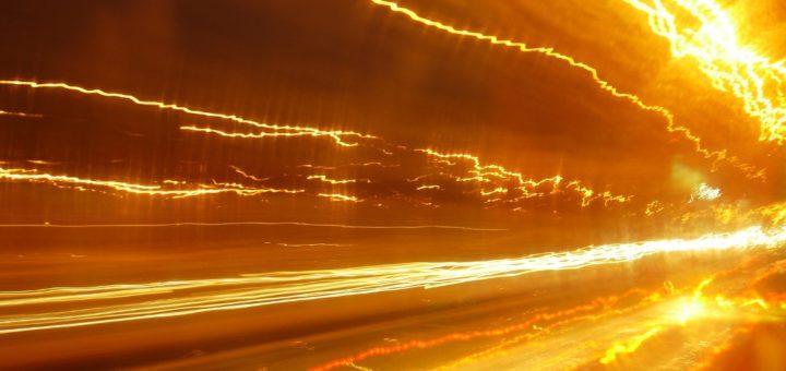 Quantum tunneling, May 2, 2010 | © Courtesy of Taras Mykytyuk/Flickr.