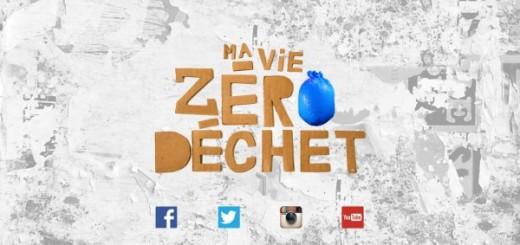 ZERO-FB-Twit-Insta-Youtub_v2-600x338