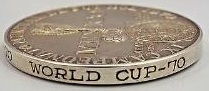 Tranche World cup