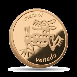 Venado / Mazatl