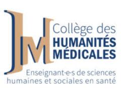 Collège des humanités médicales