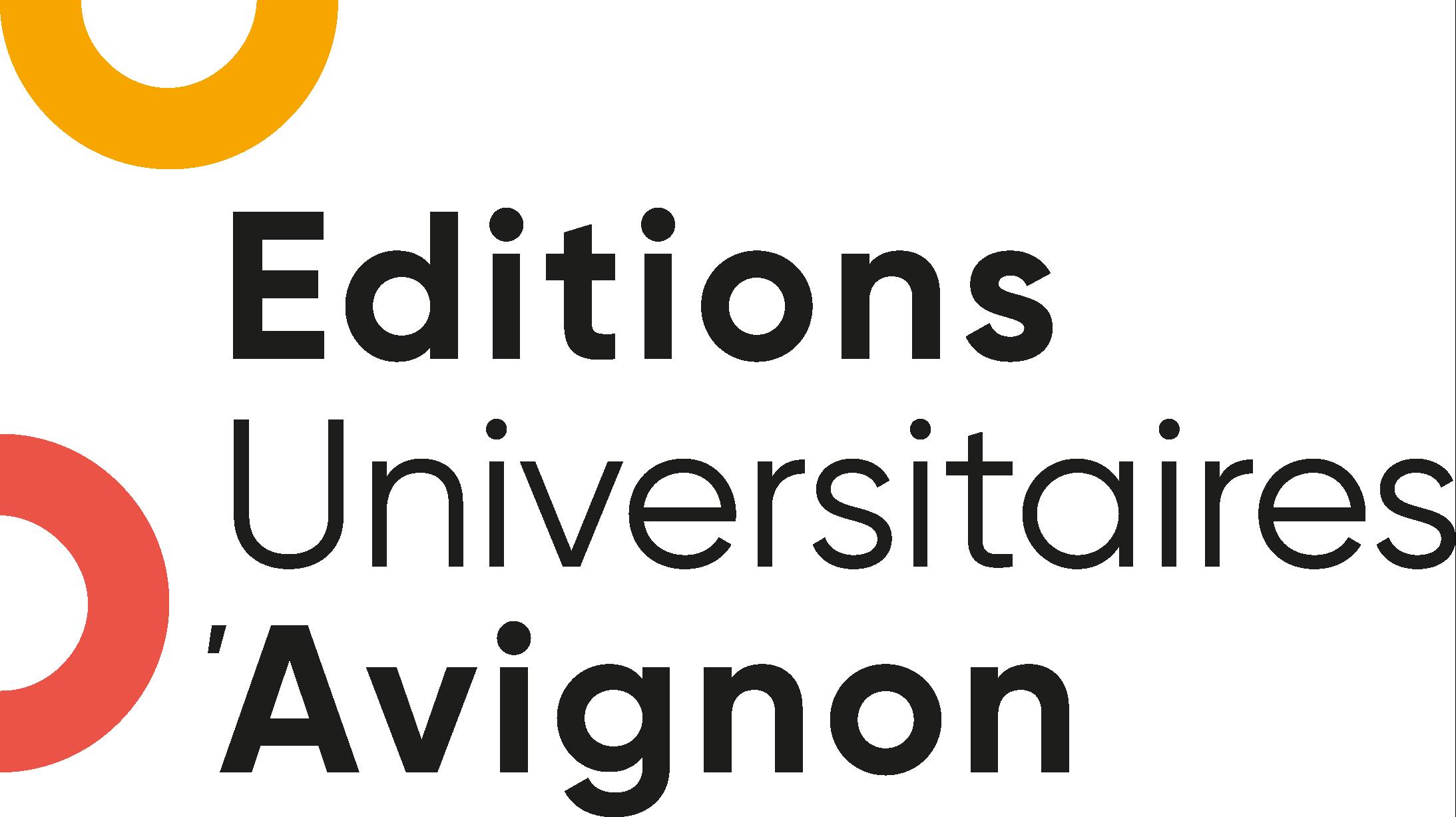 Logo des EUA