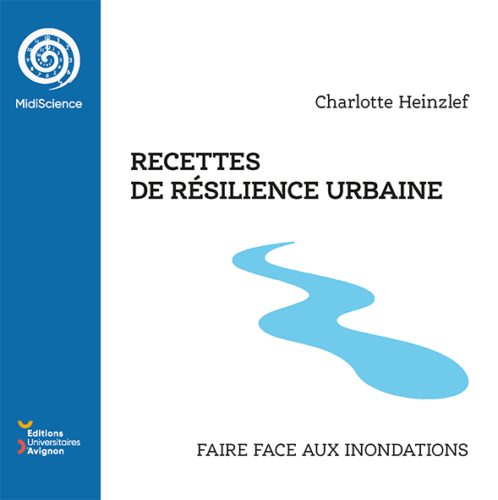 Couverture du livre de Charlotte Heinzlef