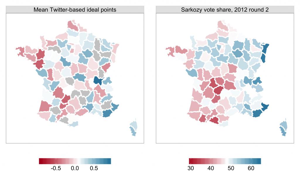map_vote