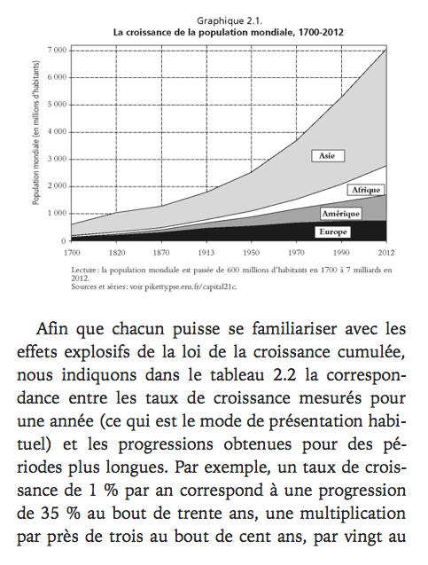 piketty-bouquin-2