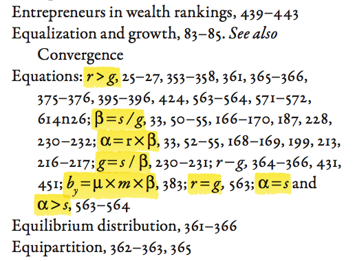 piketty-equations