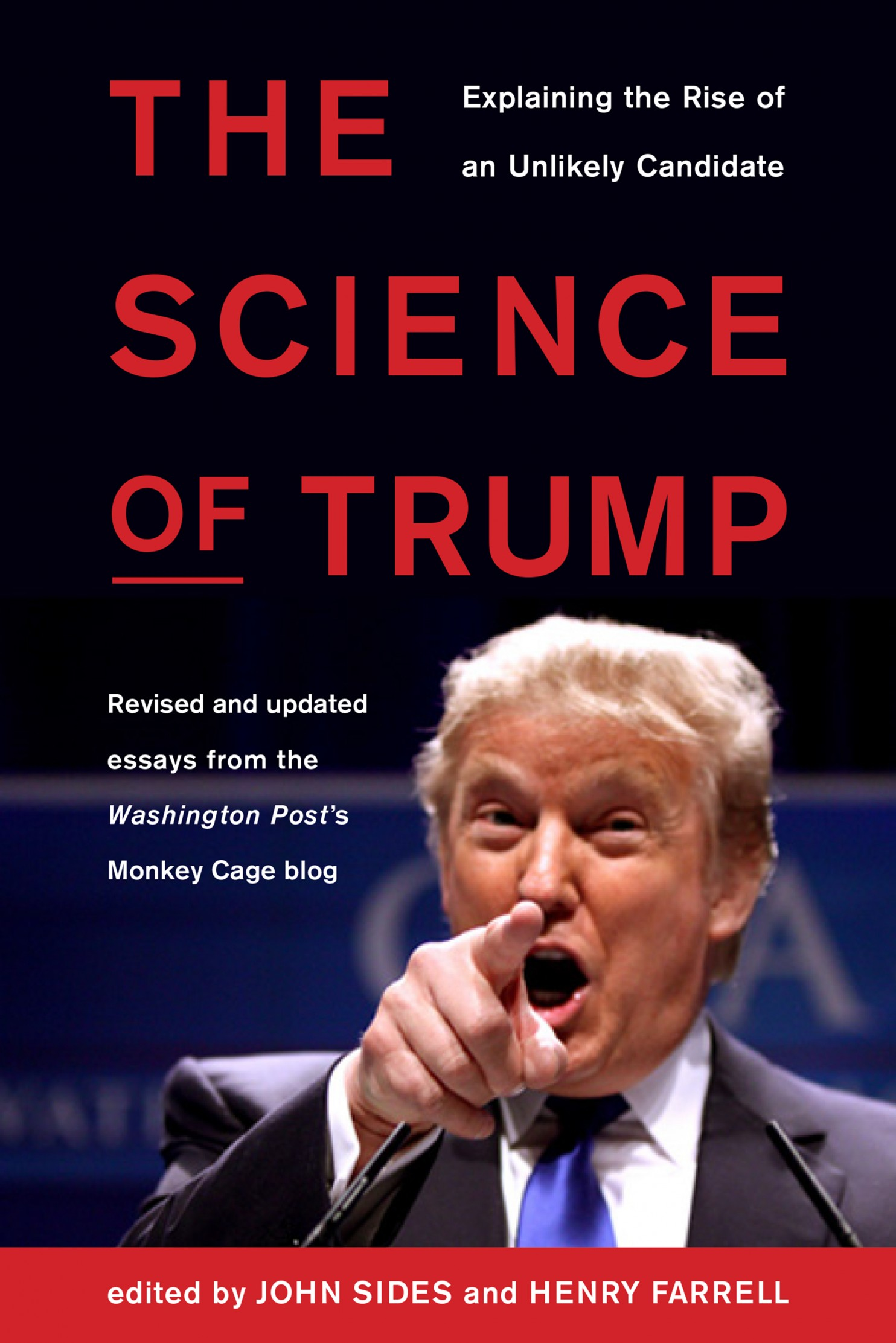 science-of-trump