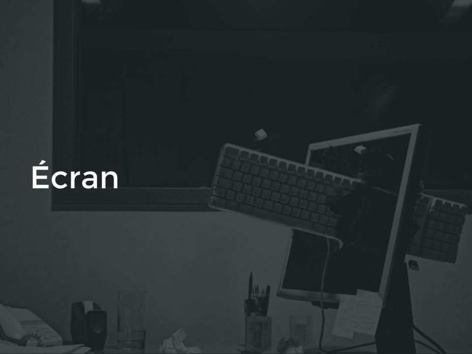 acn-ergonomie-10