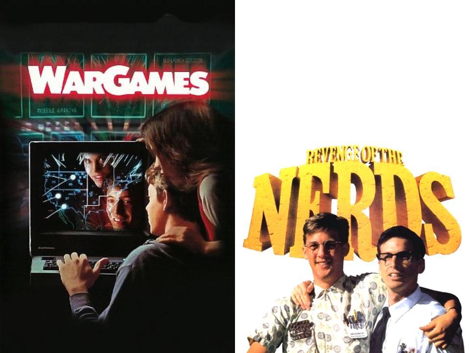 acn-nerds