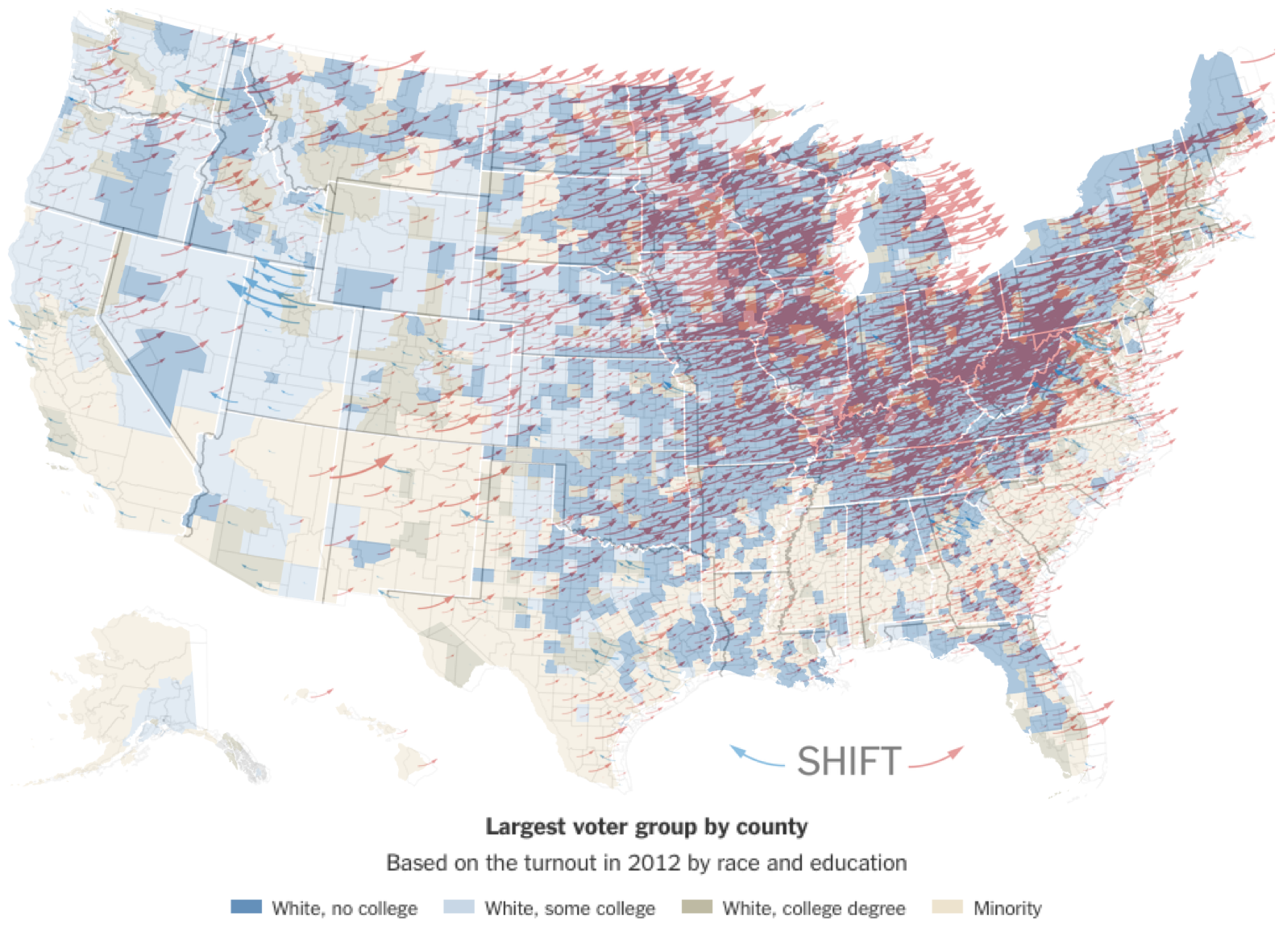 map-county-modal-group-shift