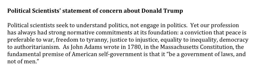 trump-statement-of-concern