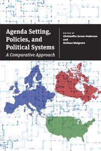 agenda-setting-gpw