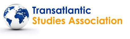 Transatlantic Studies Association Conference